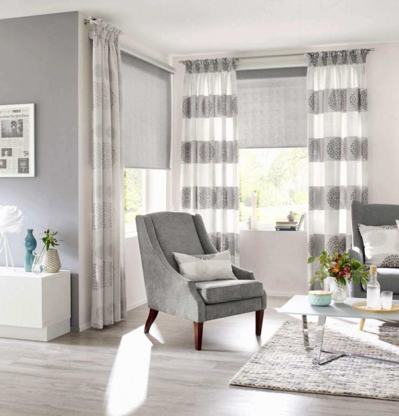 Wohnzimmer Tapete Grau Schön Tapeten Ideen Wohnzimmer Schön von Tapeten Ideen Wohnzimmer Grau Photo
