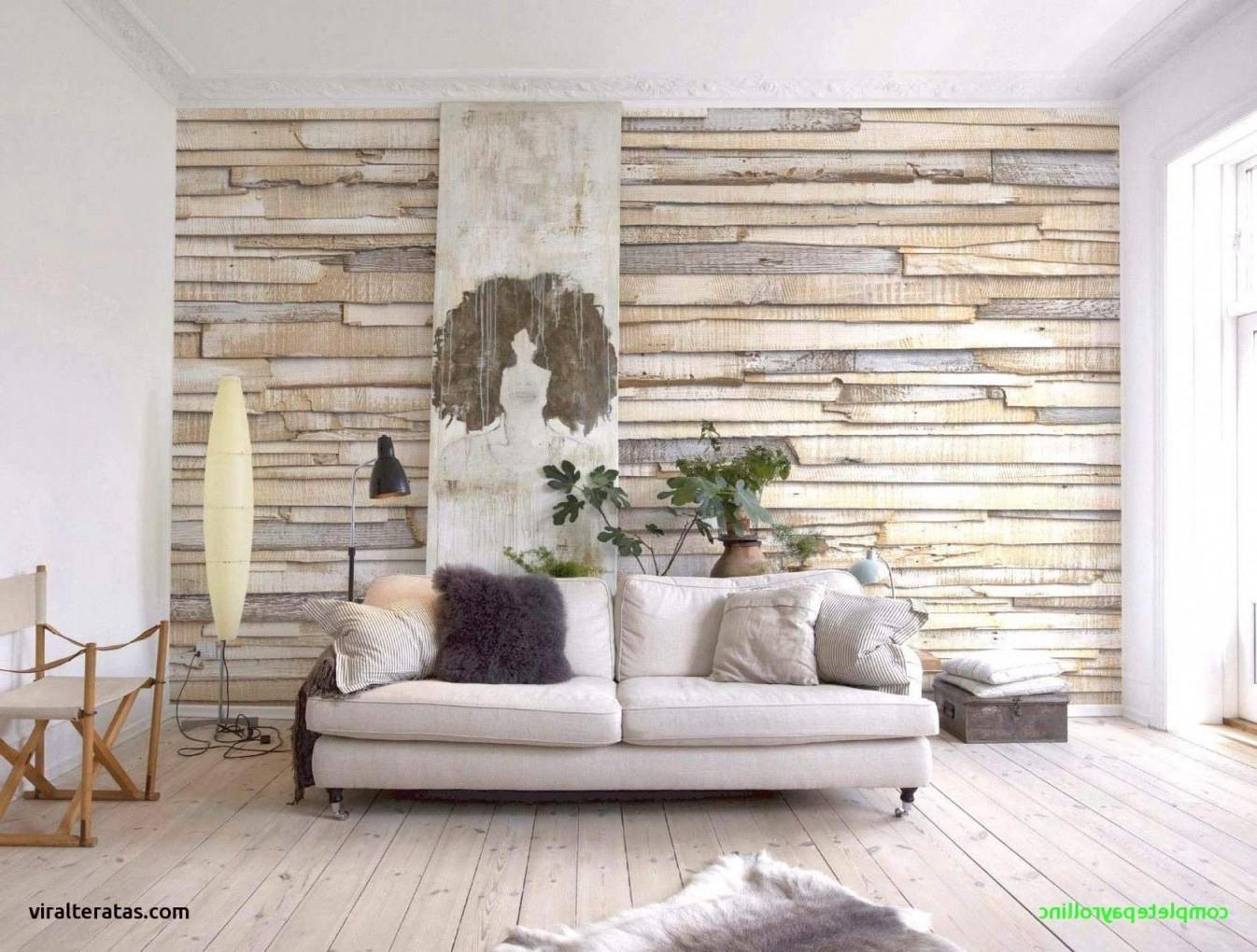 Wohnzimmer Tapeten Vorschläge Inspirierend Tapeten von Wohnzimmer Tapeten Vorschläge Bild