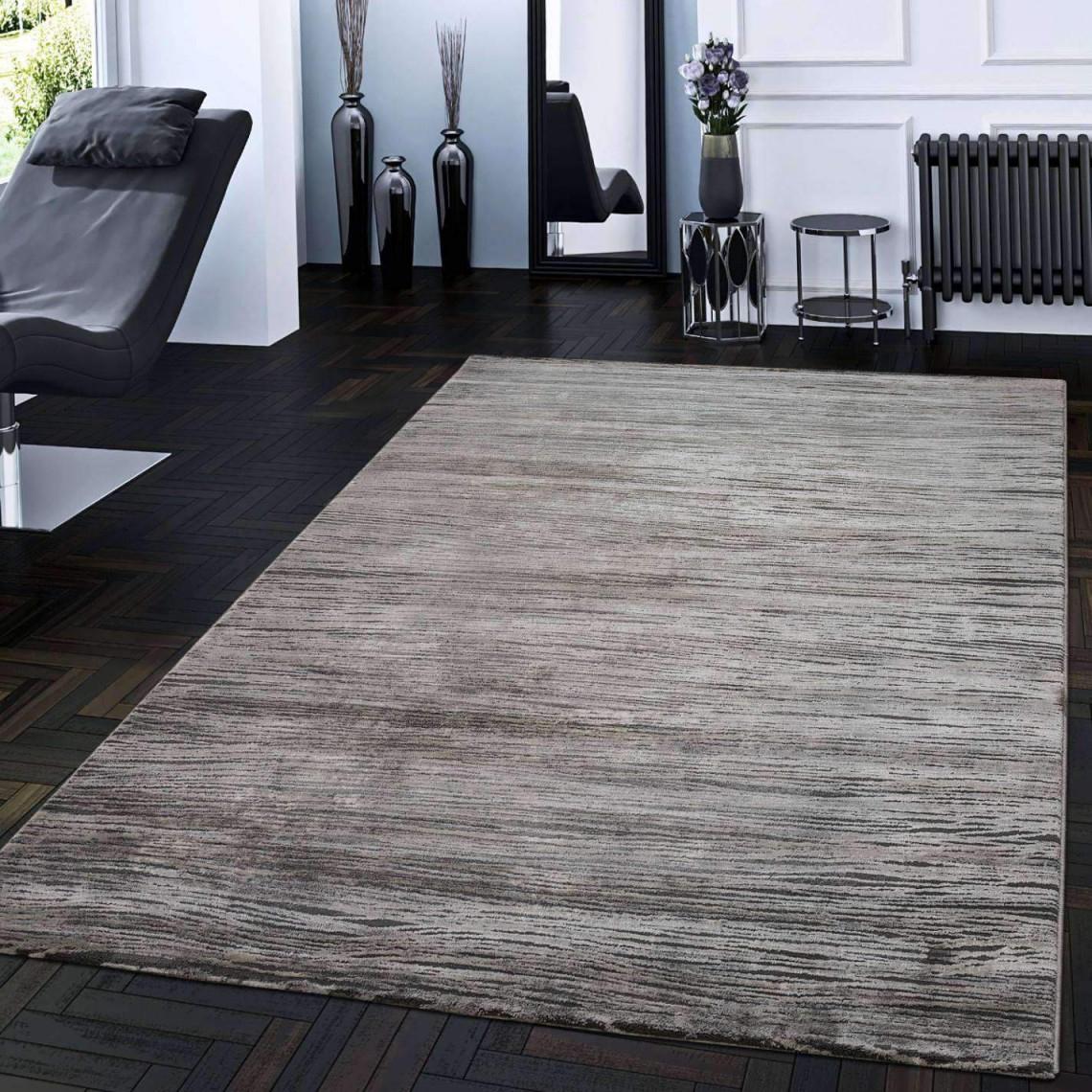 Wohnzimmer Teppich 200×300 Frisch 39 Schön Bunte Teppiche von Teppich Wohnzimmer 200X300 Photo
