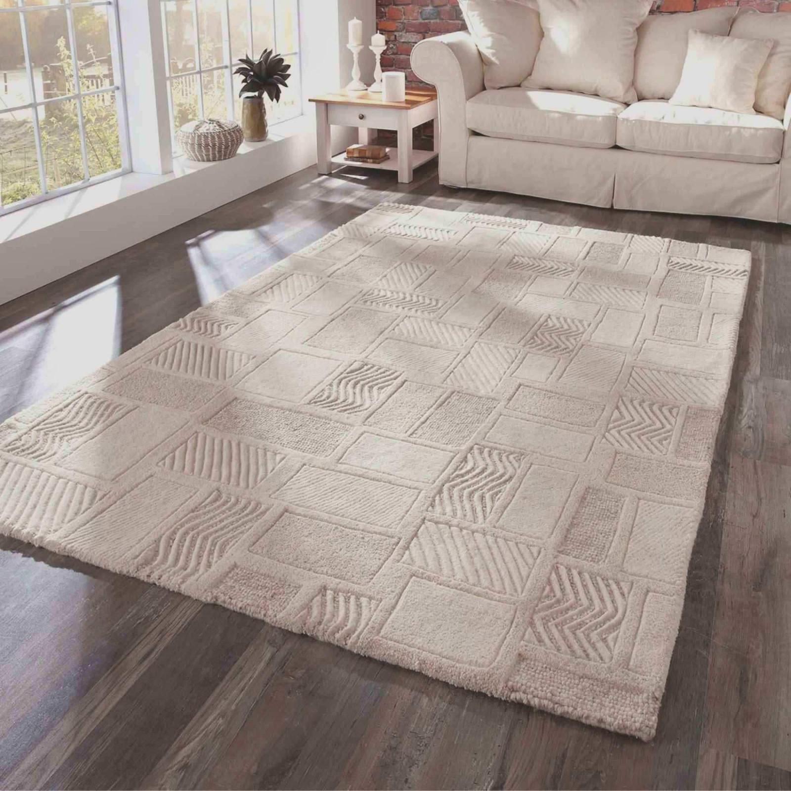 Wohnzimmer Teppich 200×300 Reizend Teppich 200 X 300 Design von Wohnzimmer Teppich 200X300 Bild