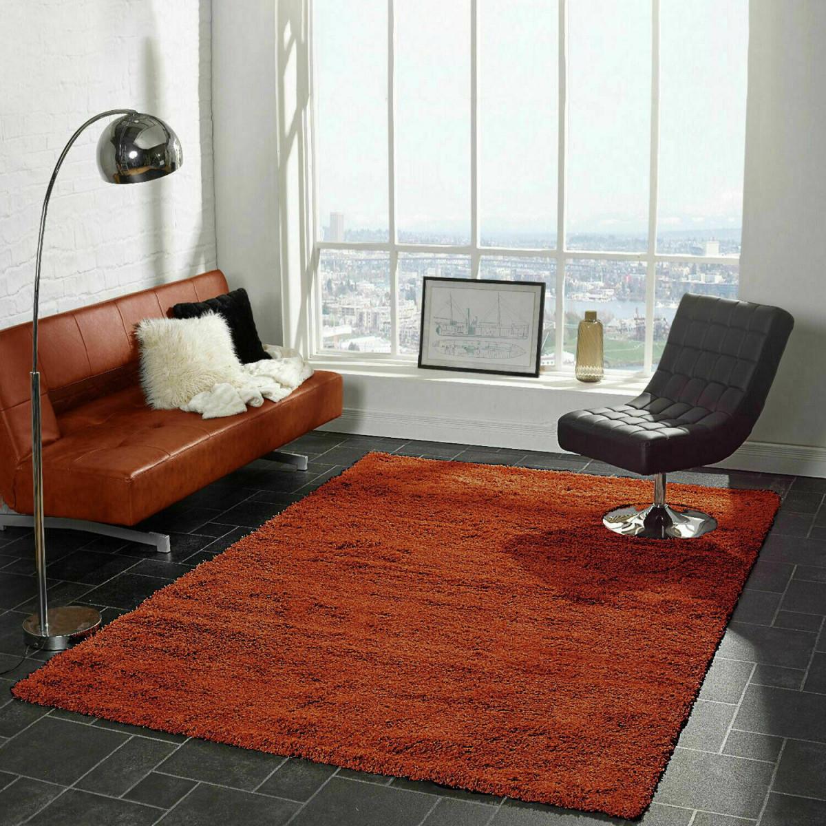 Wohnzimmer Teppich Rund Modern – Caseconrad von Teppich Wohnzimmer Rund Photo