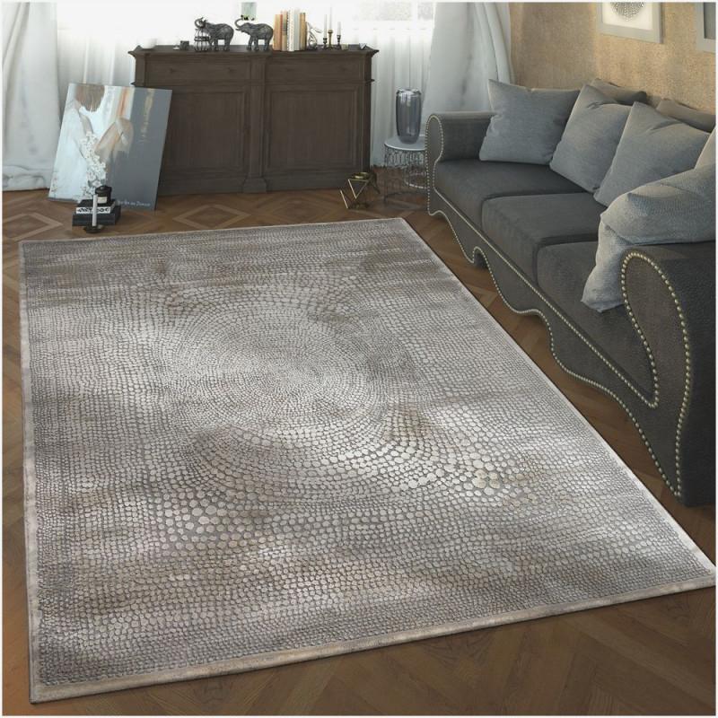 Wohnzimmer Teppich Wei Grau  Wohnzimmer  Traumhaus von Wohnzimmer Teppich 200X300 Photo