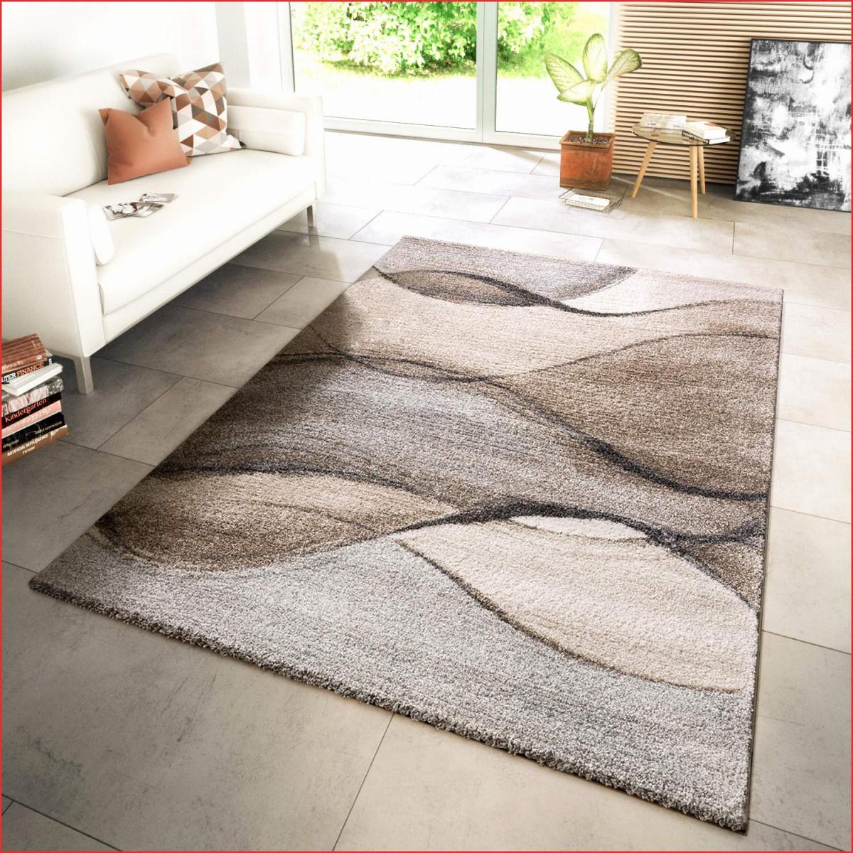 Wohnzimmer Teppiche Schön Wohnzimmer Teppich Rund Ideen Die von Teppich Wohnzimmer Rund Photo