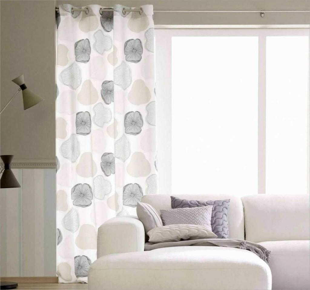 Wohnzimmer Trends 2016 Luxus Gardinen Wohnzimmer Mediterran von Gardinen Trends Wohnzimmer Bild