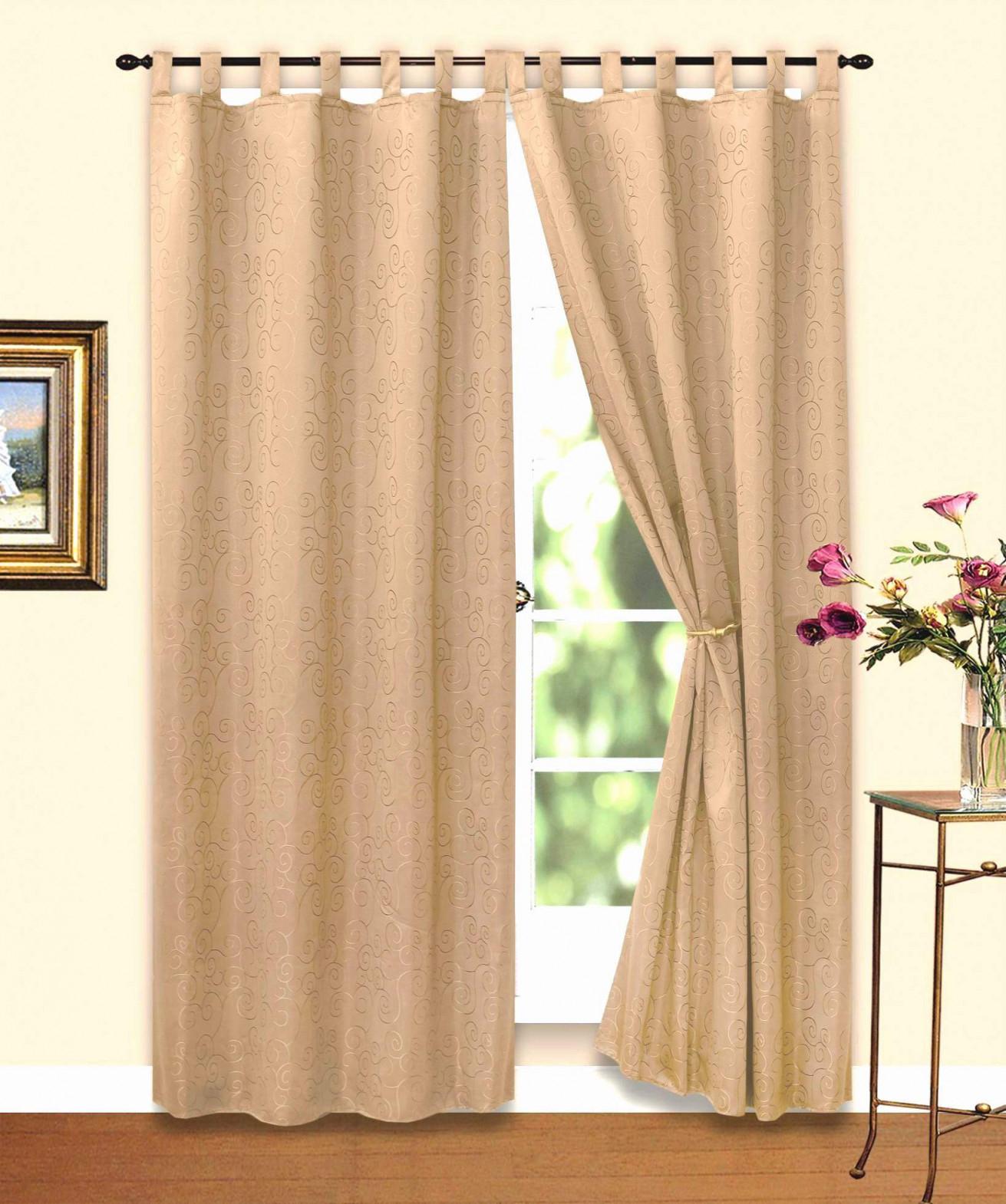 Wohnzimmer Vorhang Neu Genial Gardinen Wohnzimmer von Gardinen Wohnzimmer Beige Bild