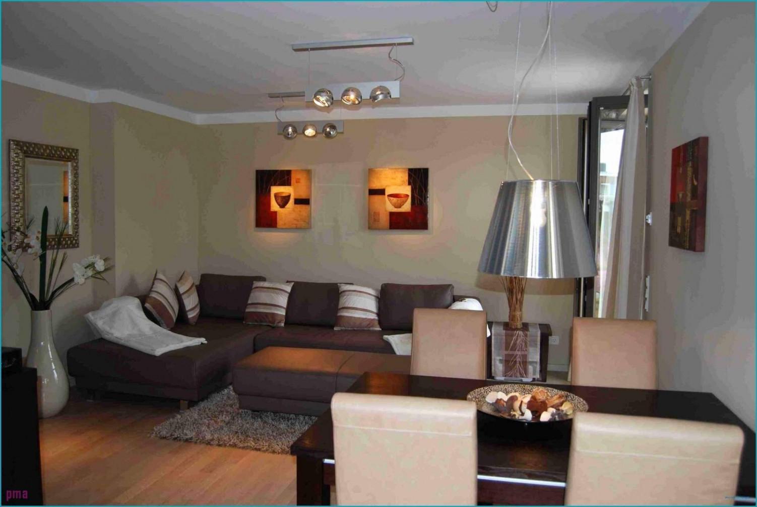 Wohnzimmer Vorhänge Ideen Genial Vorhänge Für Wohnzimmer von Bilder Zum Aufhängen Im Wohnzimmer Bild