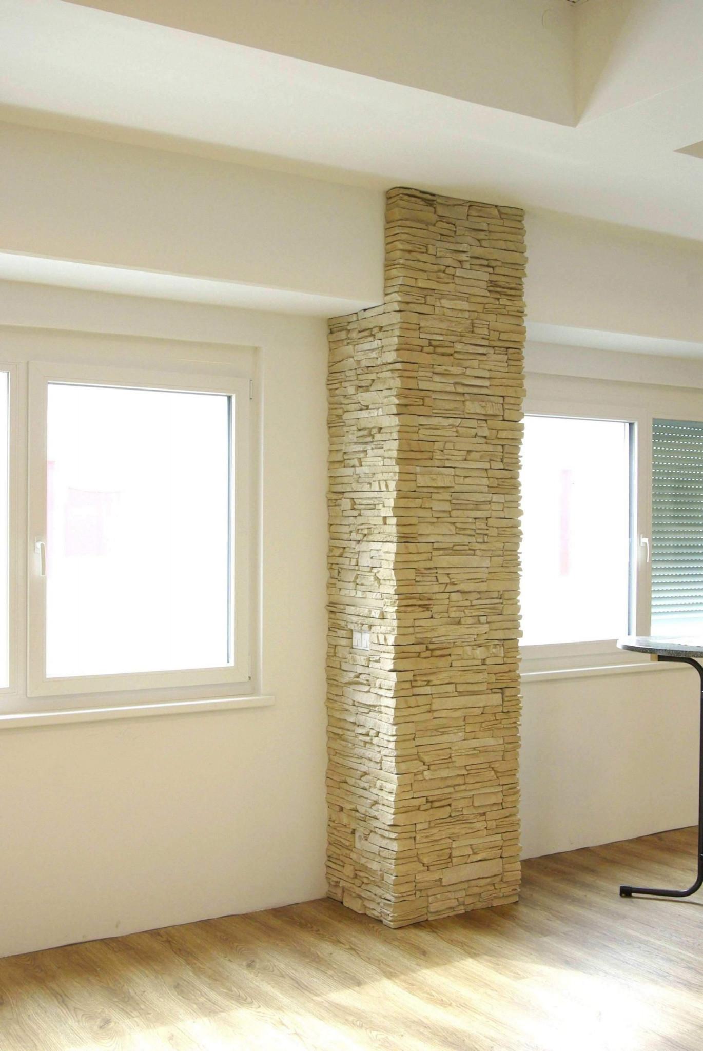 Wohnzimmer Wand Design Das Beste Von Deckenleuchten von Wohnzimmer Lampe Wand Bild