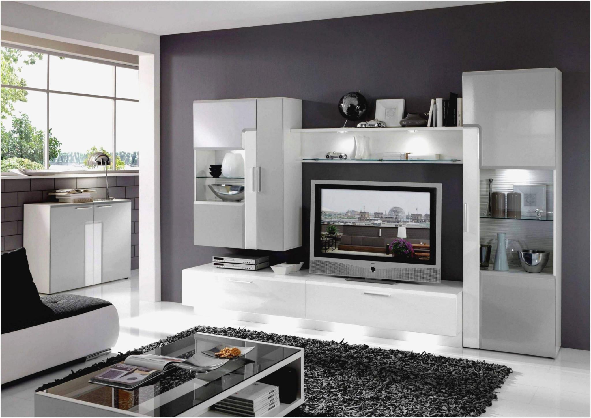 Wohnzimmer Wand Mit Farbe Und Bilder Gestalten  Wohnzimmer von Wohnzimmer Farbig Gestalten Bild