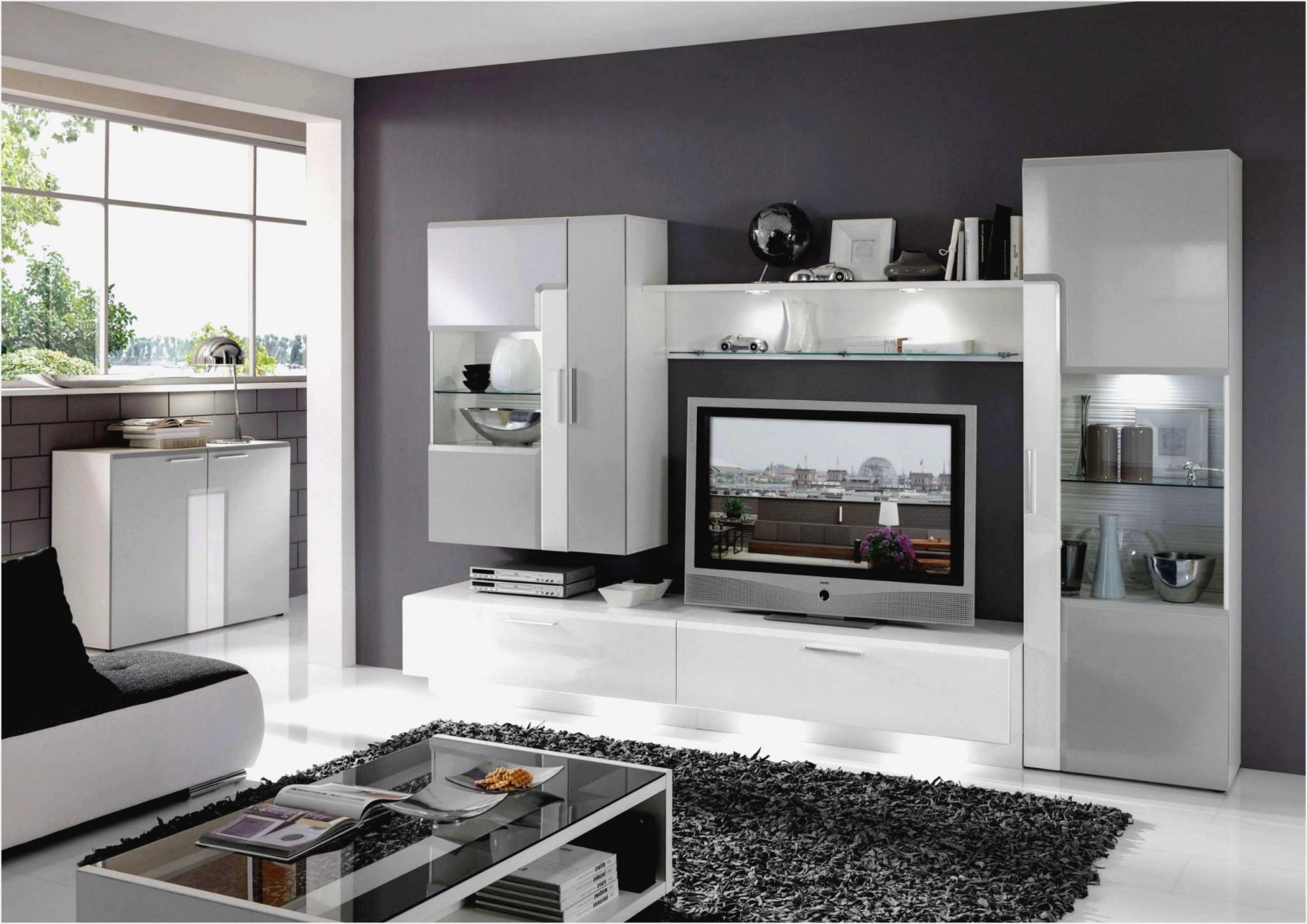 Wohnzimmer Wand Mit Farbe Und Bilder Gestalten  Wohnzimmer von Wohnzimmer Farblich Gestalten Photo