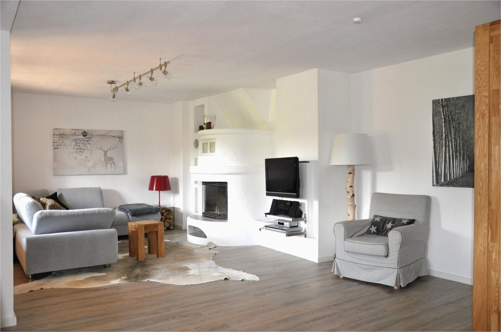 Wohnzimmer Wände Neu Gestalten Neu Farbideen Schlafzimmer von Wohnzimmer Mit Holz Gestalten Bild