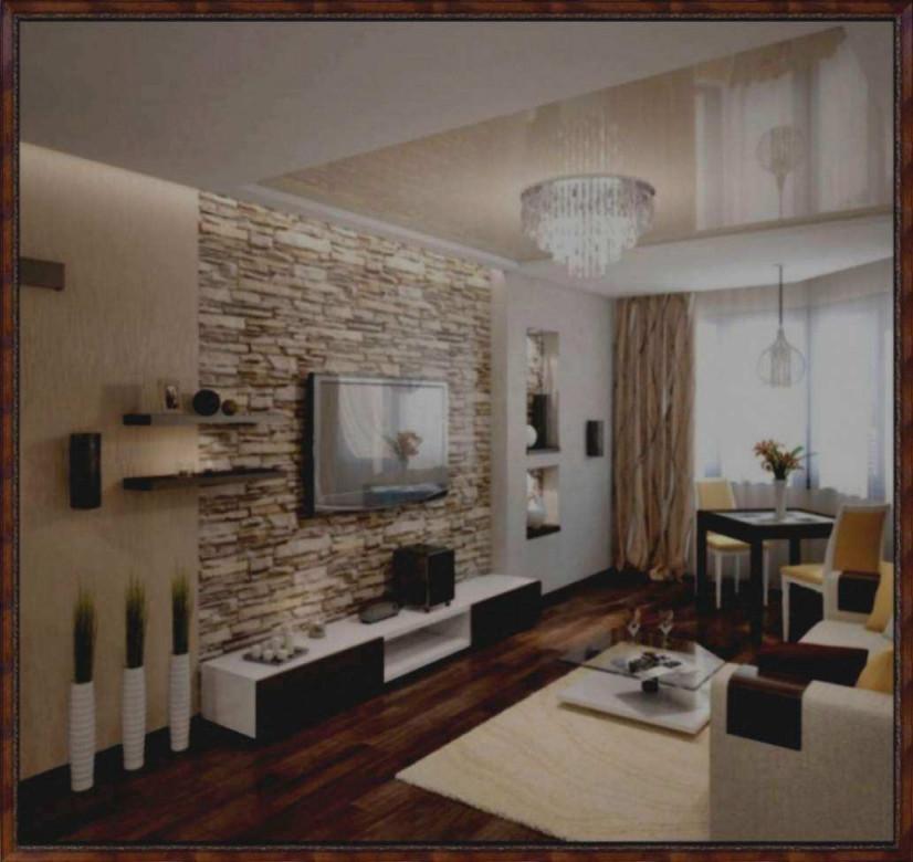 Wohnzimmer Wände Streichen Frisch Neu Wände Gestalten von Wohnzimmer Wände Ideen Photo