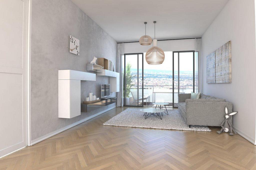 Wohnzimmer Wandgestaltung Die Schönsten Ideen von Wohnzimmer Wände Gestalten Bilder Photo