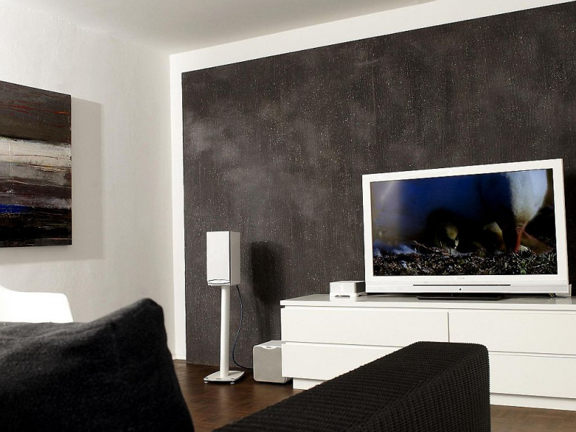 Wohnzimmer Wandgestaltung Ideen Wand Gravur Handgravuren von Wohnzimmer Ideen Wände Bild