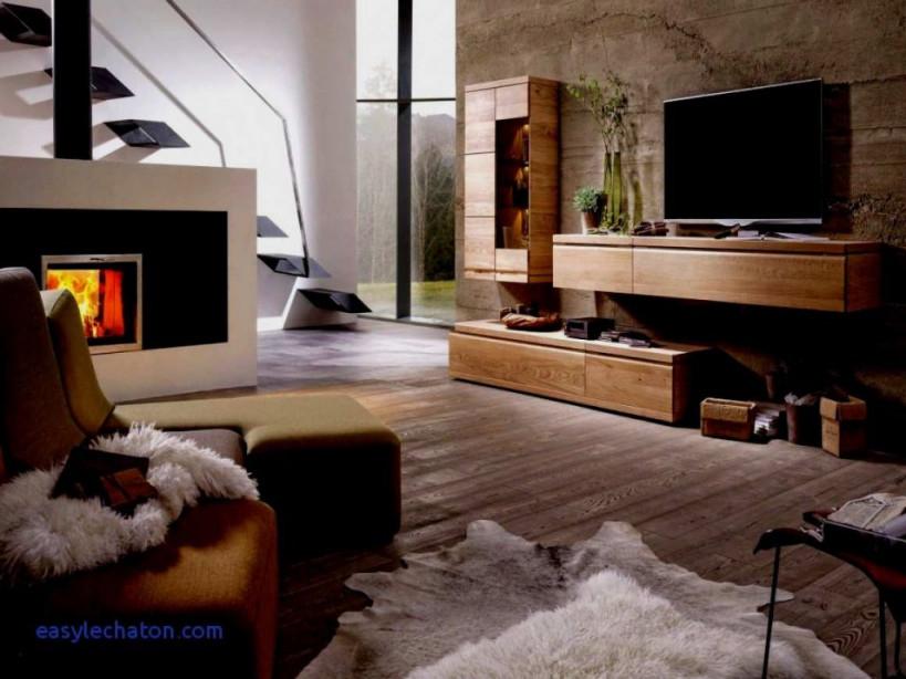Wohnzimmer Warme Farben Einzigartig Wohnzimmer Einrichten von Wohnzimmer Warm Gestalten Photo