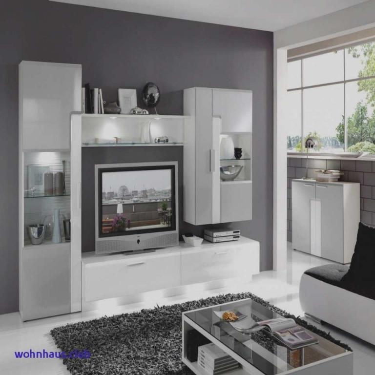 Wohnzimmer Weiß Hochglanz Neu Wohnzimmer Vitrine Weiß von Wohnzimmer Deko Modern Bild