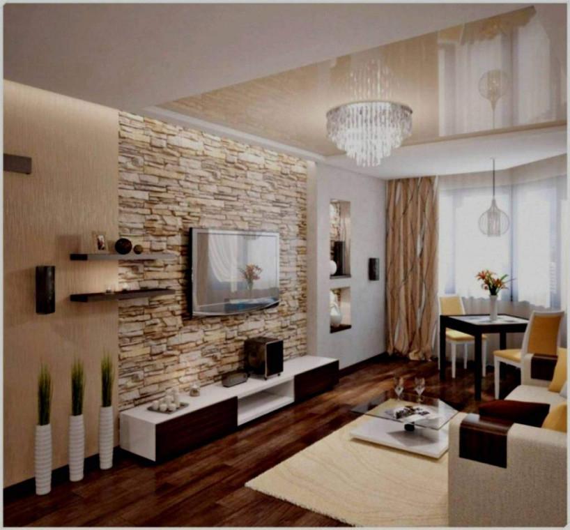 Wohnzimmer Weiss Luxus Wohnzimmer Ideen Grau Weiß von Wohnzimmer Ideen Weiss Grau Bild