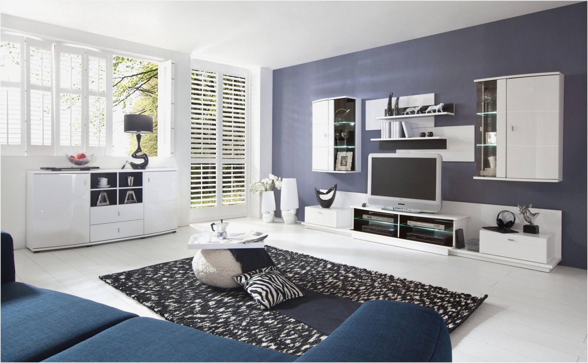 Wohnzimmer Wohnwand Ideen  Wohnzimmer  Traumhaus von Wohnzimmer Wohnwand Ideen Photo