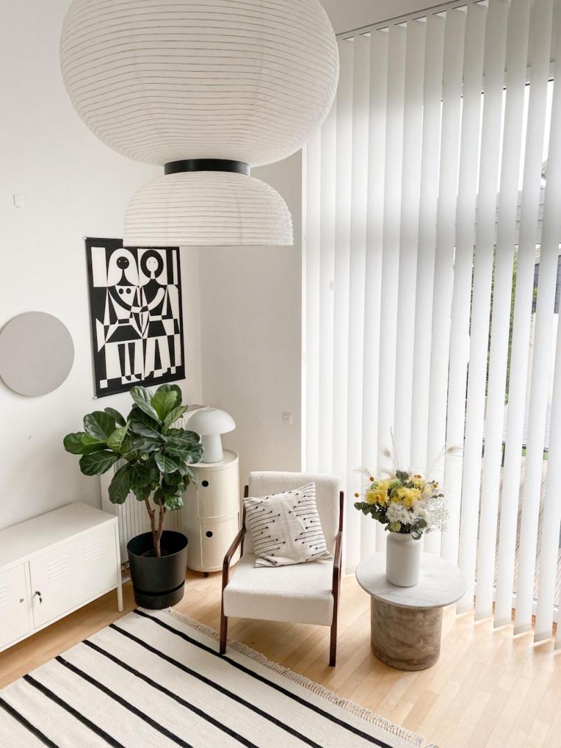 Wohnzimmerdekoideen Mach Es Dir Gemütlich von Wohnzimmer Dekorieren Bilder Photo