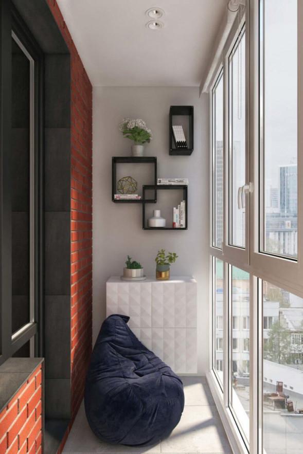 Wohnzimmerdesignideen  Möbel Sofa  Interior Inspiration von Deko Möbel Wohnzimmer Photo