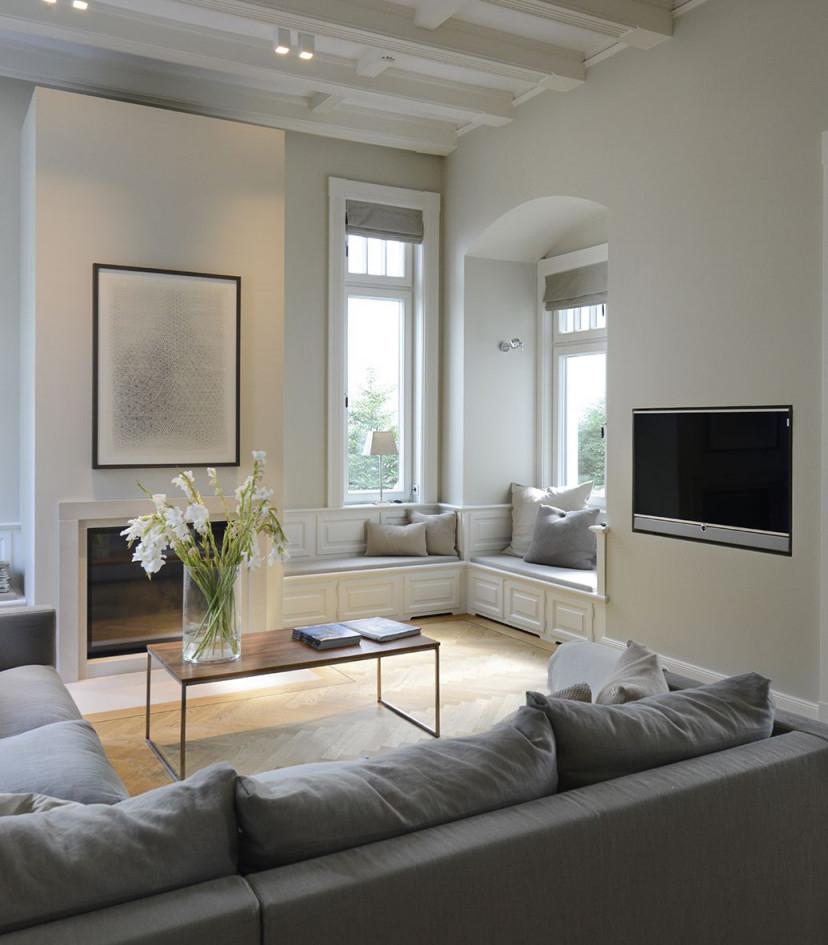 Wohnzimmereinrichtung Mb0520  Wohnzimmereinrichtung von Exklusive Bilder Wohnzimmer Bild