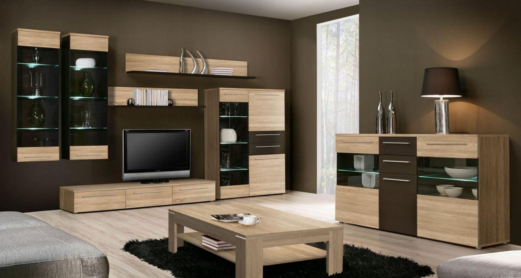 Wohnzimmermöbel Neu Gestalten  Haus Ideen von Wohnzimmer Neu Einrichten Photo