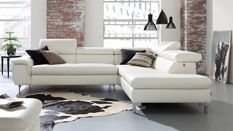 Wunderschöne Wohnzimmer Ideen Und Inspirationen Wohnideen von Schöner Wohnen Ideen Wohnzimmer Bild