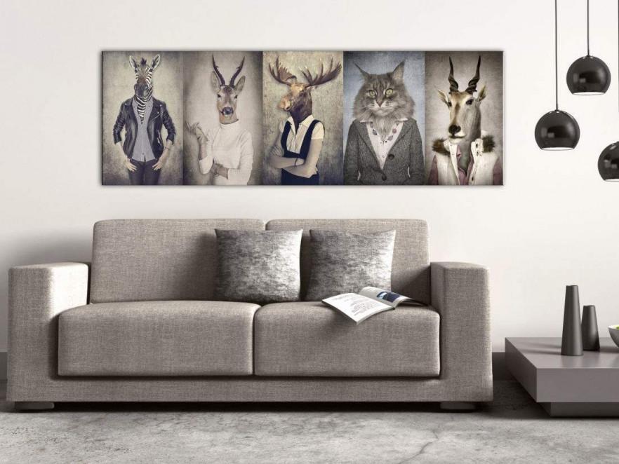 Xxl Wandbilder Wohnzimmer Das Beste Von Frisch Xxl von Bilder Xxl Wohnzimmer Photo
