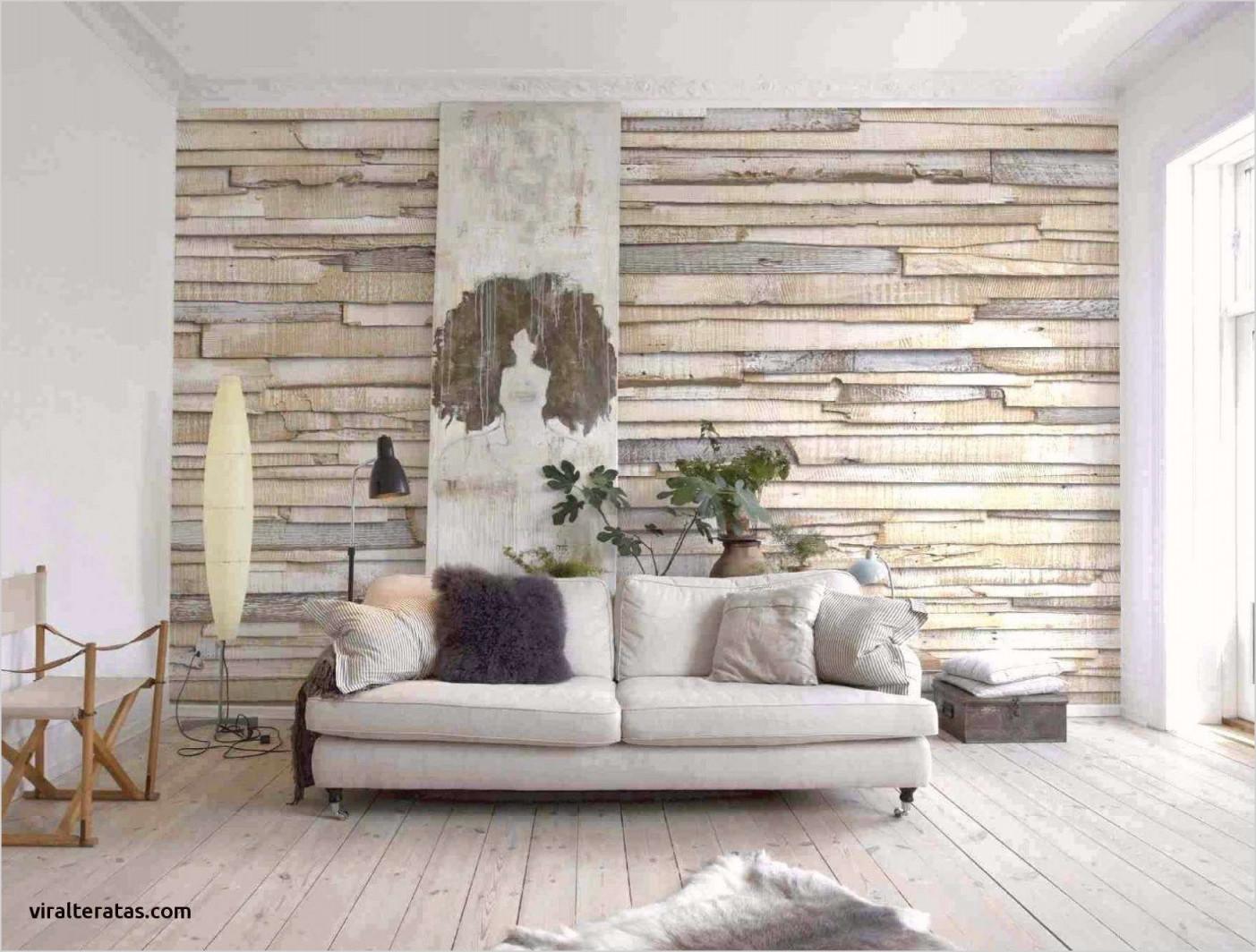 Zimmer Tapeten Ideen (Mit Bildern)  Tapeten Wohnzimmer von Wohnzimmer Tapeten Modern Bild