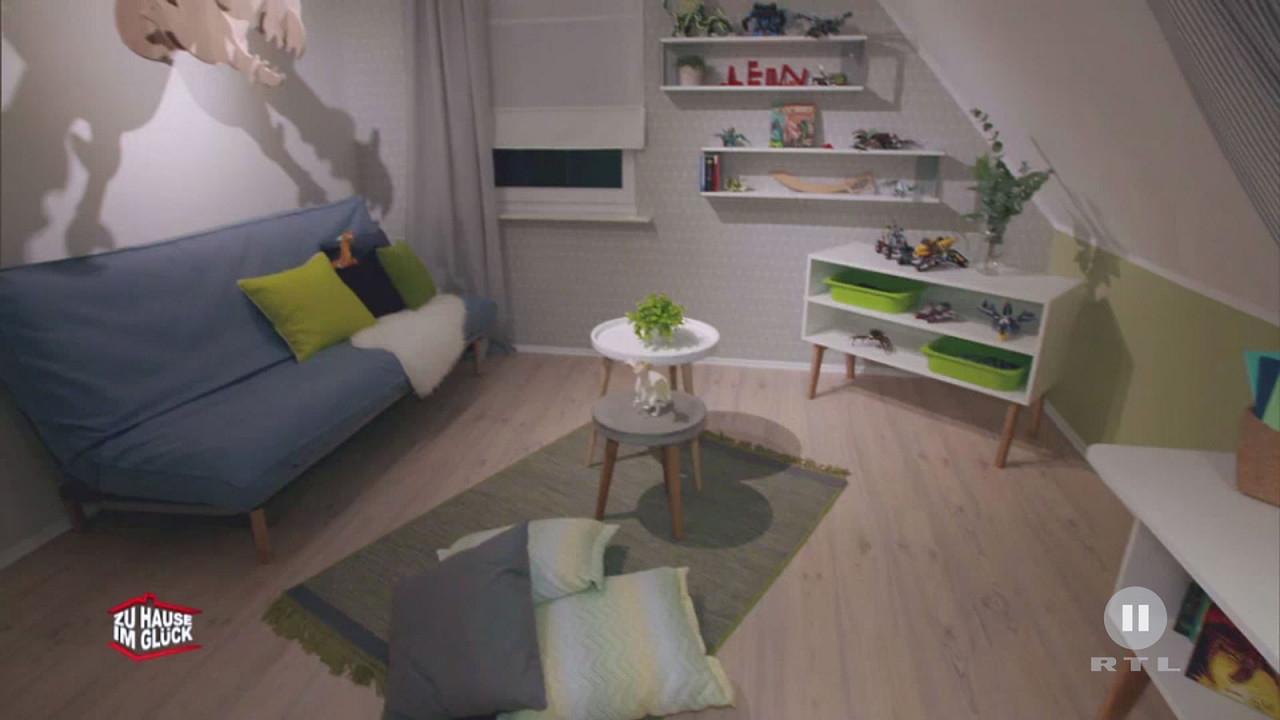 Zuhause Im Glück  Möbel Hesse von Zuhause Im Glück Wohnzimmer Bilder Bild