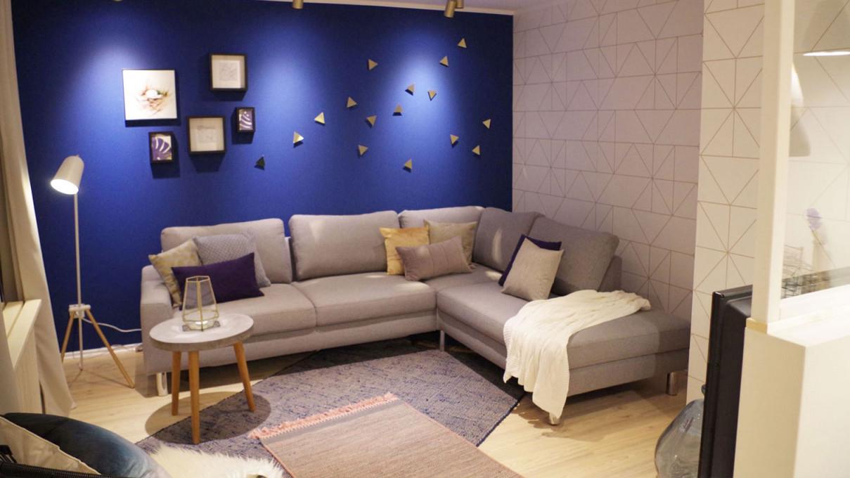 Zuhause Im Glück  Möbel Hesse von Zuhause Im Glück Wohnzimmer Bilder Photo